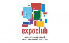 EXPOCLUB.ru